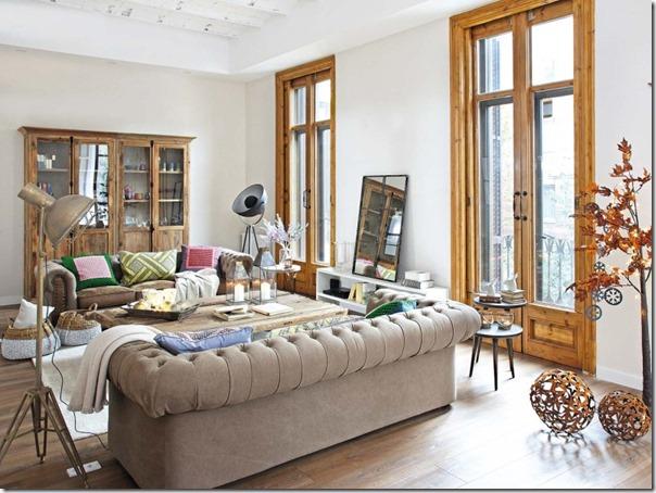 ristrutturare-casa-appartamento-città-case-interni-3