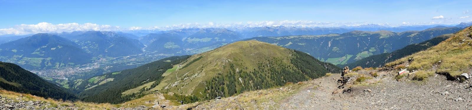 22.8. Z Brixen Plose, Rossalm -43.jpg
