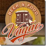 vagao-beer-food