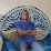 Jadi Channdrashekhar's profile photo