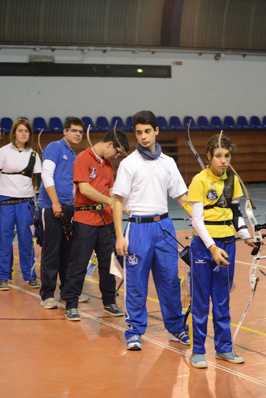 Trofeo Casciarri 2013 - RIC_1239.JPG