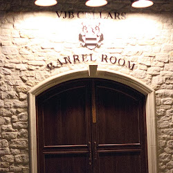 VJB Vineyards & Cellars's profile photo