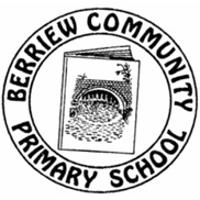 Celebrating 100 years of Berriew School