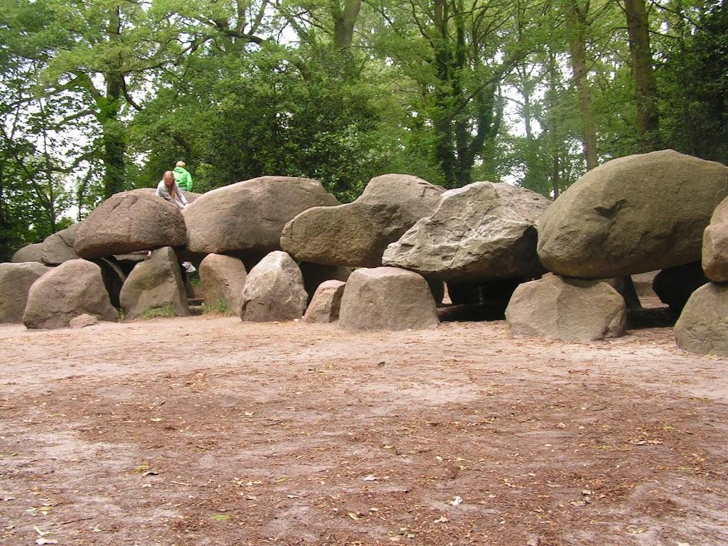 Weekend Drenthe 2009 - 058.JPG