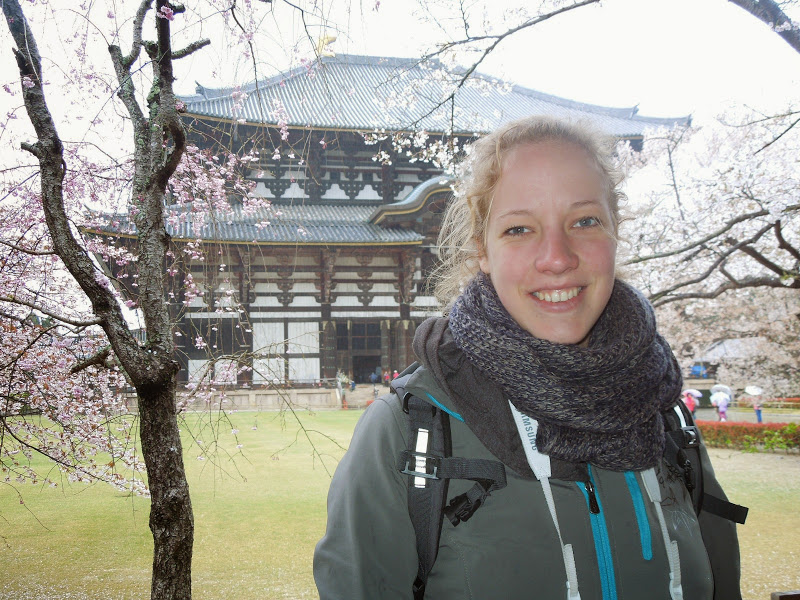 2014 Japan - Dag 8 - danique-DSCN5945.jpg