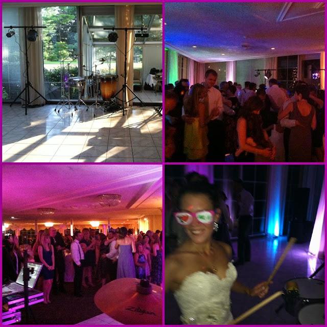 Weddings - 1150415_10153192035295145_712569292_n.jpg