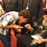 H.H Pope Tawadros II Visit (2nd Album) - DSC_0972%2B%25282%2529.JPG