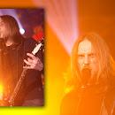 Acid%2BDrinkers%2Brzeszow%2B%2B%252818%2529 Acid Drinkers koncert w Rzeszowie 16.11.2013