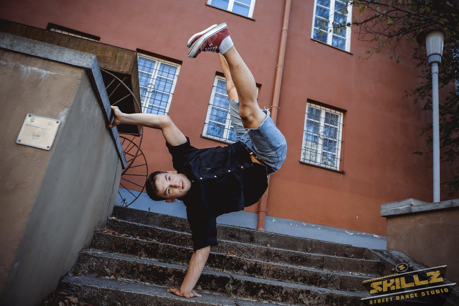 Treneriu fotosesija - _MG_4183.jpg
