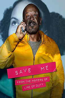 Capa https://seriedownload.com/save-me-1a-temporada-torrent/