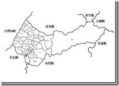 台中交通_省道74_thumb