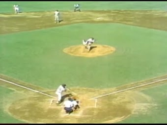 1978 Al East Playoff: Yankees at Red Sox