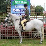 Arva Show 2016 - 7944.jpg