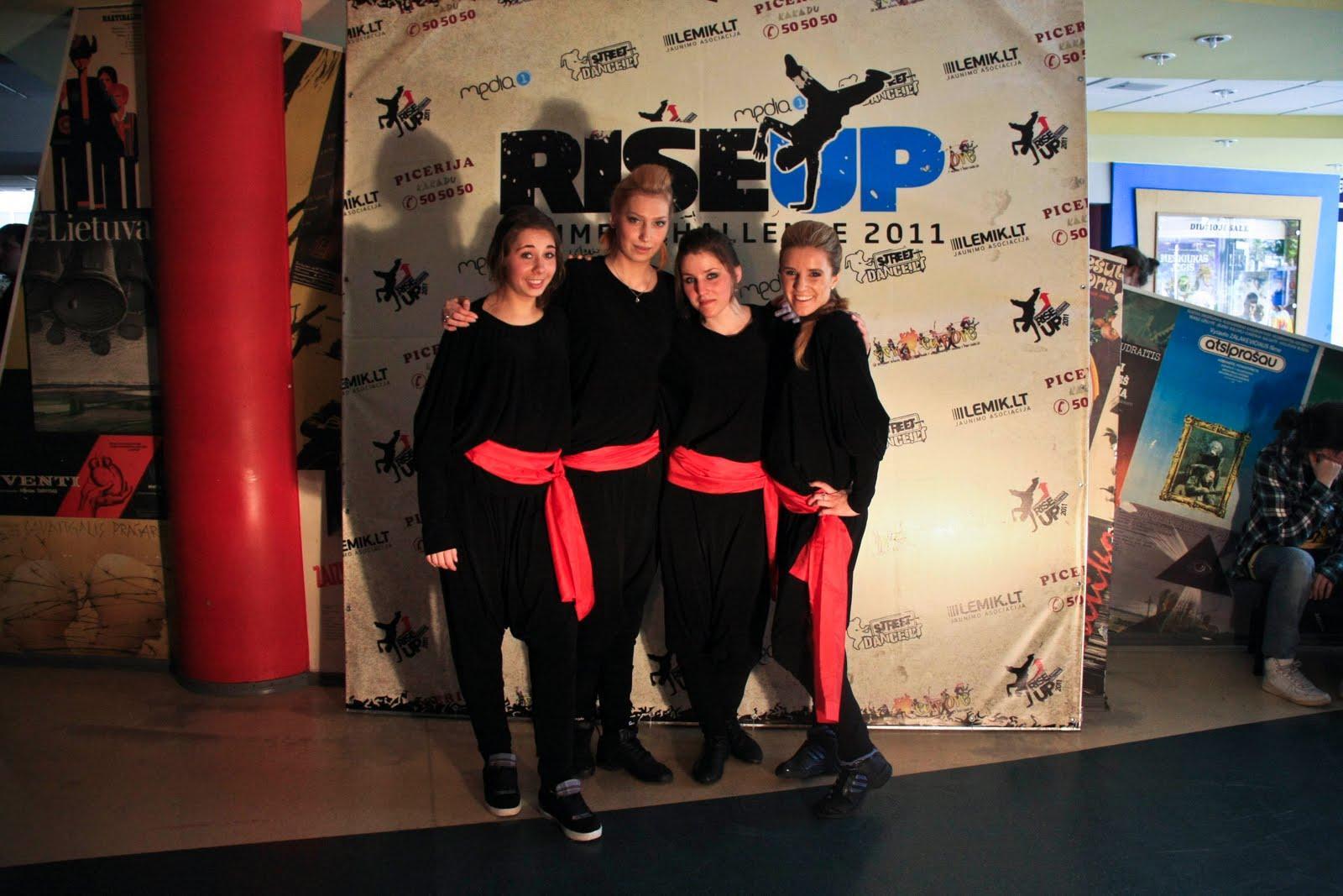 Rise Up - IMG_0963.jpg