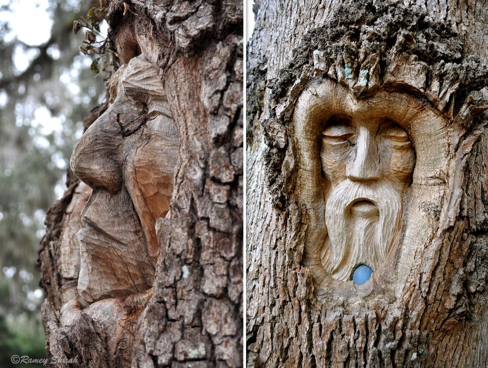 st-simons-island-tree-spirits-2