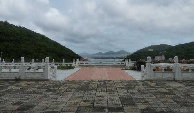 TAIWAN .Les Iles MATSU - P1280746.JPG