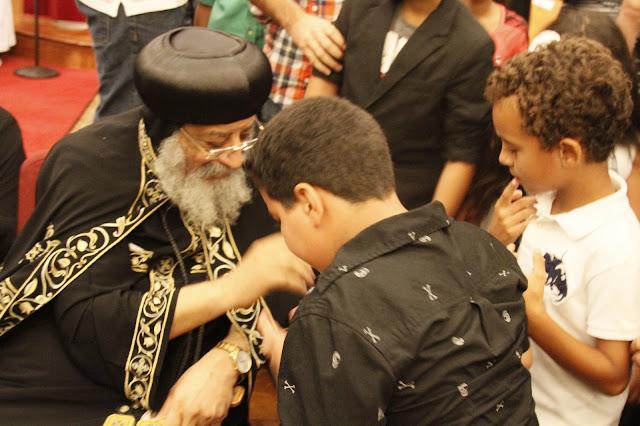 H.H Pope Tawadros II Visit (4th Album) - _MG_1308.JPG