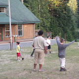 Camp Pigott - 2012 Summer Camp - DSCF1659.JPG