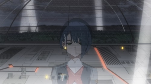 darling-in-the-franxx-0504