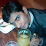 Swapnil Tripathi's profile photo
