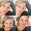 Kay Bouley's profile photo