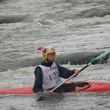 Ch France Canoe 2012 Descente Louviers - France%2BCanoe%2B2012%2BDescente%2B%2528101%2529.JPG