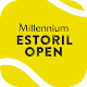Millennium Estoril Open Download on Windows
