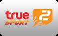 TrueSport 2