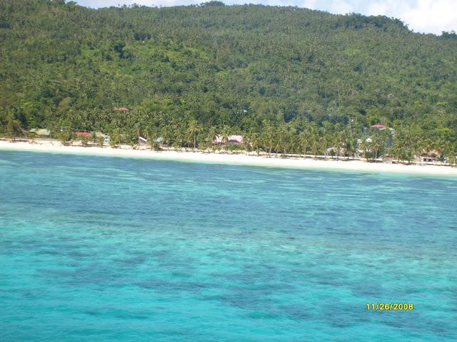 Из зимы в лето. Филиппины 2011 - Страница 6 S6301012