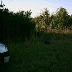 2012 15 August 011.jpg
