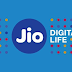 How to Port Your Number to Jio 4G?