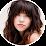 Tanisin.Com :Yeni İnsanlarla Tanışın's profile photo