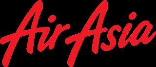 Temuduga Terbuka 2013 di  AirAsia Berhad