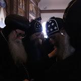 Consecration of Fr. Isaac & Fr. John Paul (monks) @ St Anthony Monastery - _MG_0551.JPG