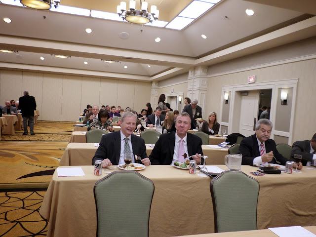 2013-09 Newark Meeting - SAM_0008%2B-%2BCopy.JPG