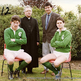 1987_group_photo_Rugby_ Internationals.jpg