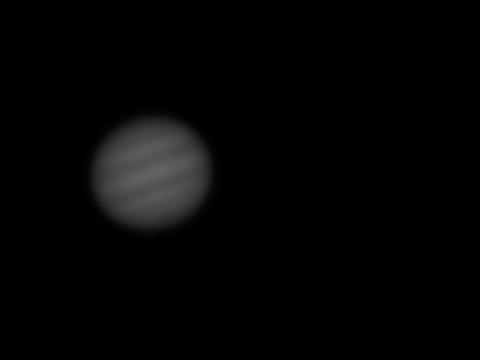木星2016.03.15