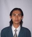 Muhammad Nuruddin Utomo