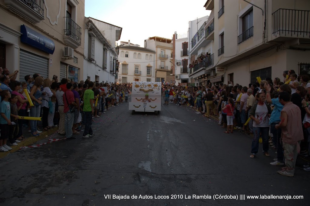 VII Bajada de Autos Locos de La Rambla - bajada2010-0143.jpg