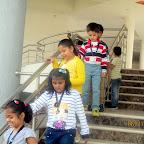 Childrens' Day 14-11-2014