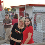 Arkansas High School Game Night Sponsor - DSC_0190.JPG