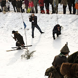Old-fashioned skiing - Vika-1129.jpg