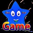 Star Game B