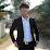 sang lương's profile photo