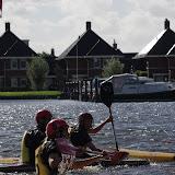 Rijnland Bokaal