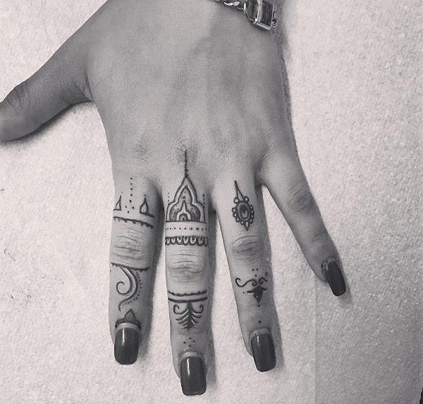 estes_ornamentais_junta_tatuagens