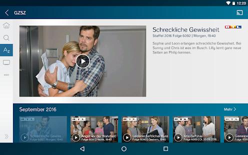 Rtl Now App Kosten Umgehen