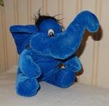 377 03-peluche bleue