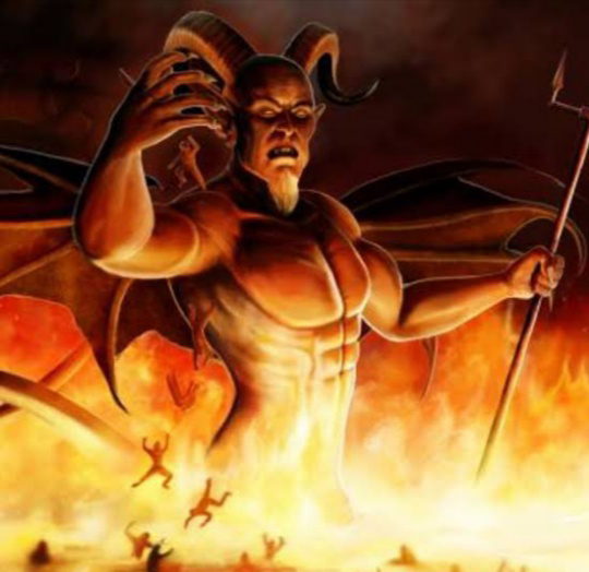 Iblis dan Pengikutnya Paling Benci Terhadap  Ulama, Ini Alasan nya