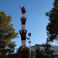 2a Festa Major dels Castellers de Lleida + Pilars Imparables contra la leucèmia de Lleida 18-06-201 - IMG_2387.JPG